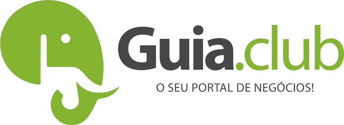 Guia.Club - O seu portal de negócios !