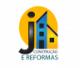 JL Manutenção, Reforma e Construção