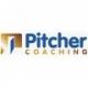 Pitcher Coaching