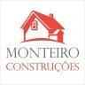 Monteiro Construções