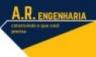A.R.Engenharia