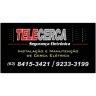 Telecerca Segurança Eletrônica
