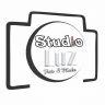 Studio Luz Fotografia e Maquiagem