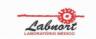 Laboratório Labnort e Espaço Médico