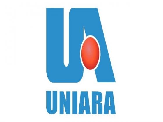 Universidade de Araraquara