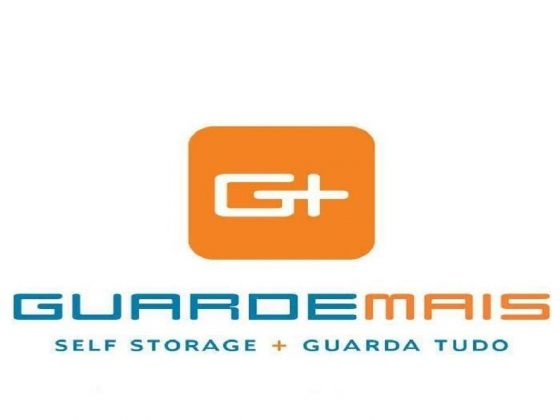Guarde Mais / Self Storage