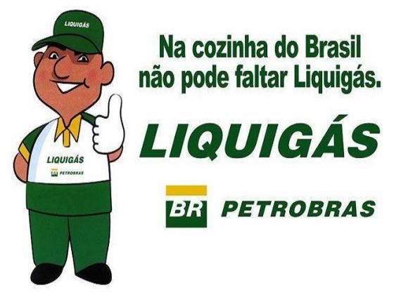 Liquigas - Capelinha